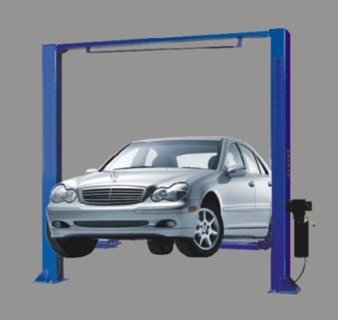 汽车维修升降机价格,汽车升降平台,汽车专用升降机尺寸